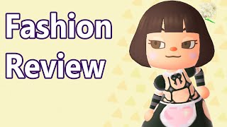 Video Game Fashion: The HOTTEST Custom Designs for Animal Crossing: New Horizons