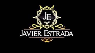 El Quesito (En Vivo) 2015  - Javier Estrada