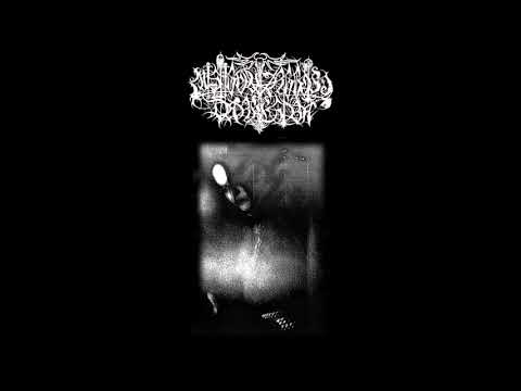 Mistigo Varggoth Darkestra - The Sunbirthday