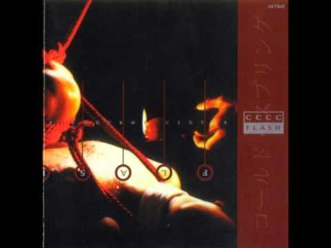 C.C.C.C. - Flash (Full Album)
