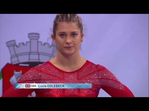 2017-female-tumbling-world-championships-finals