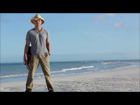 2018 Country Songs Mix - Country Music Playlist 2018 - Top Latest Hits by Coral Reef Sounds