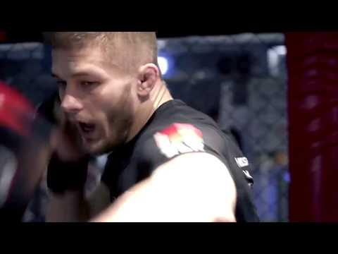 Le Roi Du Fight 2 : Focus sur Vadim Kutsyi