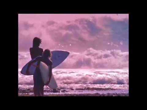SURFER - History of Surfing in Bali