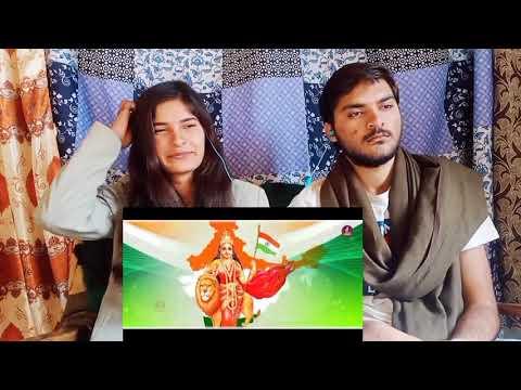 pakistani-reaction|-26-january-special-song-|desh-bhakti-geet-2021|-sanjo-baghel-by|-react-pro|