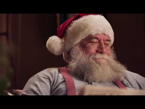 Az iQor Karácsonya