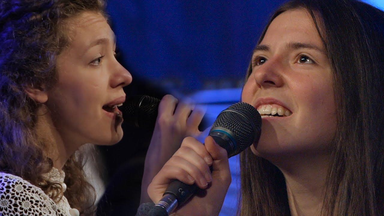 band-si-orchestra-nationala-bbso-extraordinario-official-video-biserica-speranta-oradea