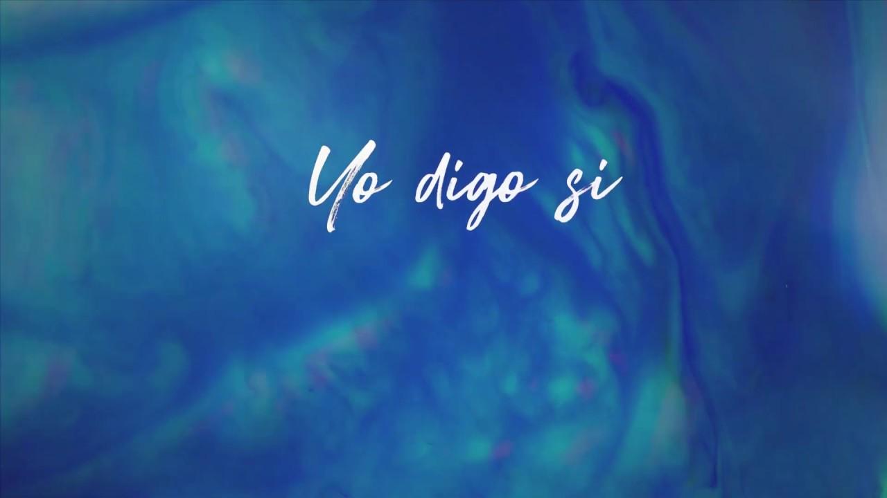 Digo Si - CCI Worship