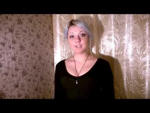 Язык тела. Видео 29. Прядь волос падает на лицо, человек ее убирает, действие повторяется