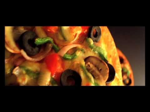 Pizza Hut Pan4All Arabic TVC thumbnail