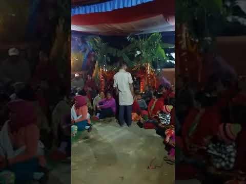 new Nepali bhajan 2018 2074 Hari bhajan