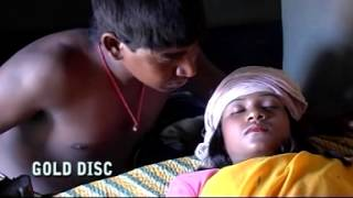 Akoying Aapnareya |  Part 1 | Superhit Romantic Santali Video Film | Gold Disc