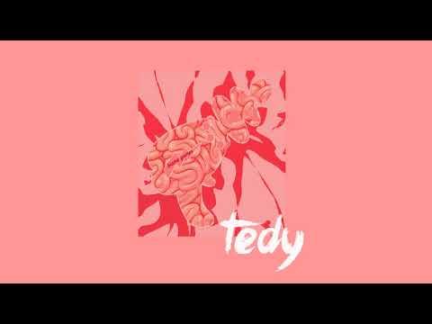 Tedy - Talk To Me