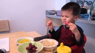 Noodles 4 Thumbnail