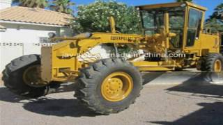 grader cat 140g,used construction machinery,road graders for sale australia