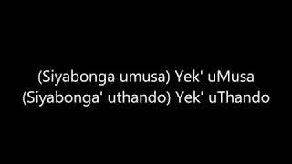 amagama-medley---joyous-celebration