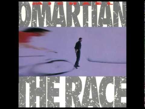 Michael Omartian -  Kingdoms [CCM Hi Tech Lite AOR]