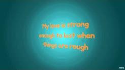 Take a Chance On Me | ABBA | Lyrics ☾☀