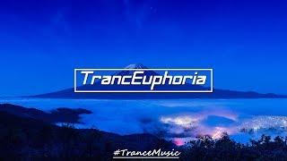 Gambar cover Nakhiya - Anthayana (Original Mix) [Mindlifting Records]