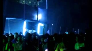 We Will Rock U Cover HD !! ADDICTED STRINGS!! ANAKHRONOS 2011!! TECHNO INDIA!!