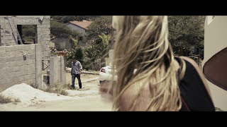 Смотреть клип Within Temptation - Where Is The Edge