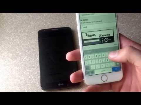Straight Talk - How To Check If Your Phone Is Compatibility With Straight Talk