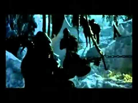 Underworld 2 Evolution Trailer Español NO LATINO - YouTube