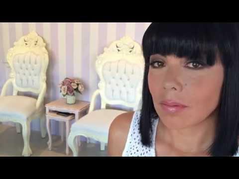 F&N Beauty Lounge & Nail Bar