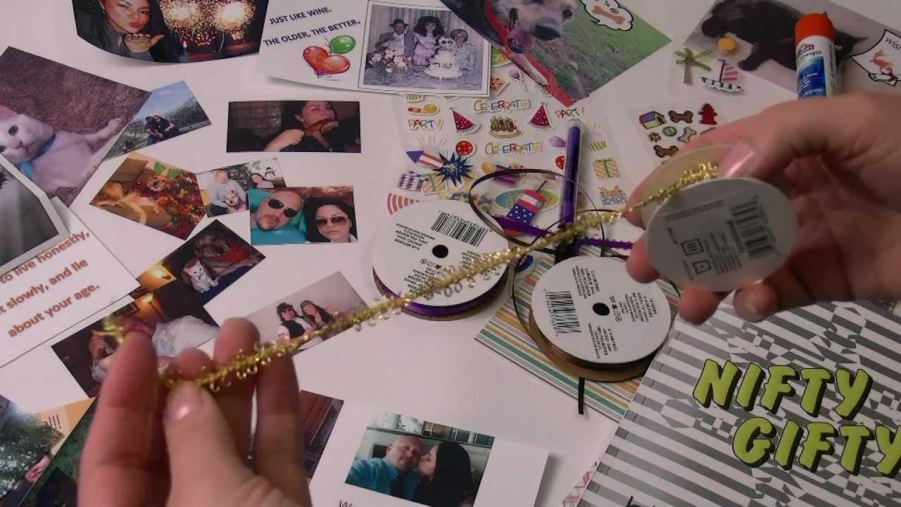 Ideas Para Regalos Originales Hechos A Mano Como Hacer Recuerdos  ~ Regalos Originales Amigo Invisible Hechos A Mano