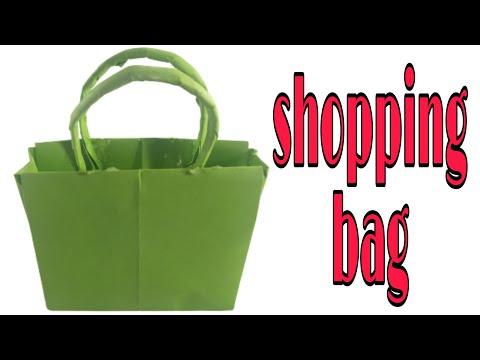paper-bag-craft-ideas-paper-bag-design-diy-bag-design-make-small-paper-bag