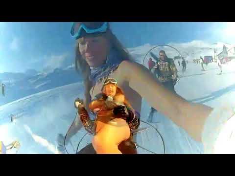 Italo Disco 2016. D.White - All Story History. Magic Babe Winter Love Extreme Mix ЭКСТРИМ !!!