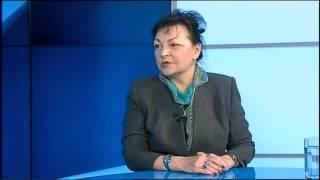 Владимир Моисеенко Открытая позиция