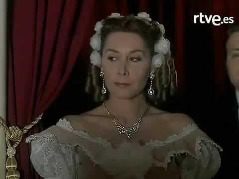 La Regenta [2 de 3] (1995)