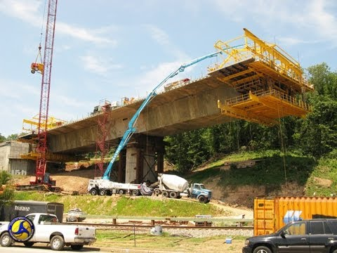 WV Transportation Sec. Talks Greater Investment