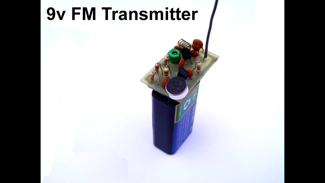 New Music Into Old Radios Bu 2011 11 likewise 5 Channel Radio Remote Control further TXVP FM Vertical and horizontal polarization FM dipole antenna furthermore Timers and counters as well Ultimate AM. on build a fm radio transmitter