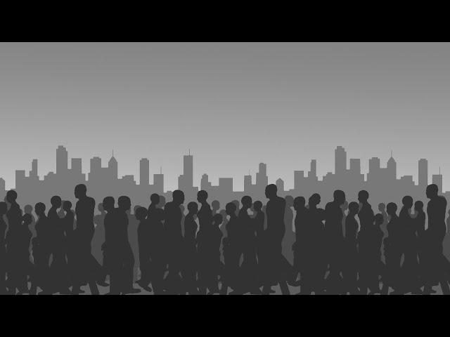 Люди - Человеки  | song |  - Двип