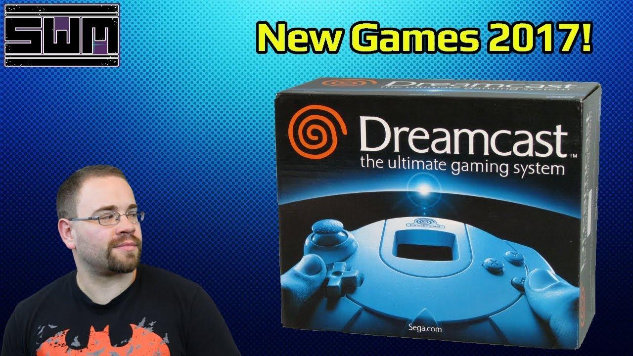 Best dreamcast emulator android reddit | The Best Dreamcast