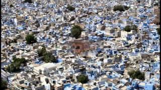 Jai Jai Rajasthan.avi