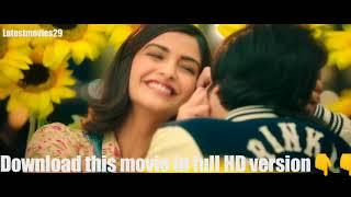 Download Sanju movie 2018 full movie in HD version link is given in description
