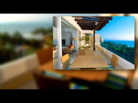 The best All Inclusive Resort in the World Marival Residences and World Spa -  Rooms