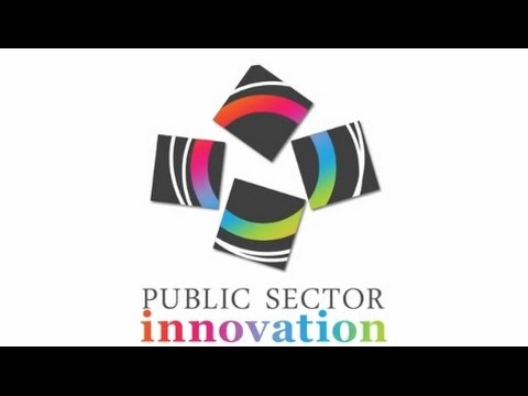 Australian Public Service Innovations 2014