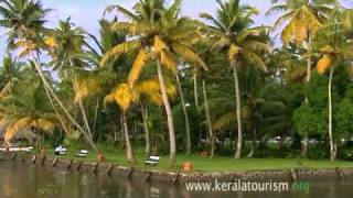 Very best of Kumarakom - I, Kottayam, Kerala