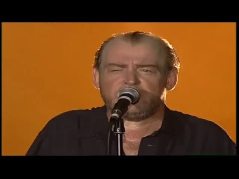 Joe Cocker - Summer In The City (HD) (Live In Berlin)