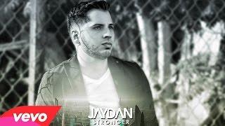 Jaydan - Nada Me Separa ★Video De Letras★ | Nuevo 2015 HD