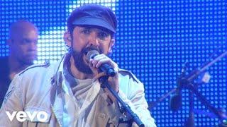 Juan Luis Guerra - Visa Para un Sueño (Live) thumbnail