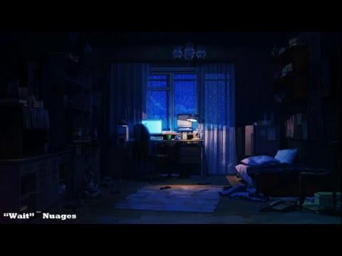 Depressing Lofi Hip Hop - Beats to listen to when depressed/sad
