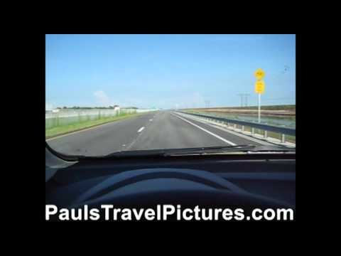 honda fit jazz 60 mph road noise test youtube. Black Bedroom Furniture Sets. Home Design Ideas