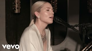 Watch Skylar Grey Love The Way You Lie video