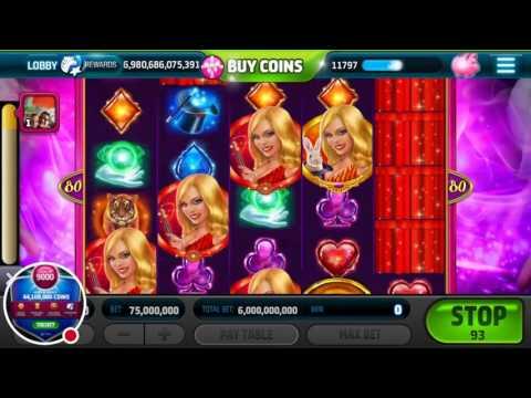 Gambling!!!!