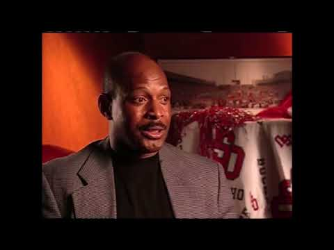 Buckeye Tribute: Archie Griffin Career Highlights